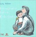 Il mo Nome non è Rifugiato - Libro