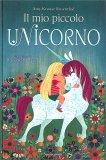 Il Mio Piccolo Unicorno - Libro