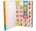 Il Mio Primo Alfabeto — Libro