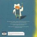 Il mio Primo Libro di Fisica Quantistica — Libro
