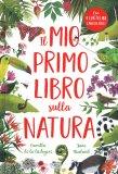 Il Mio Primo Libro sulla Natura - Libro