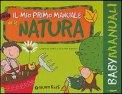 Il Mio Primo Manuale della Natura