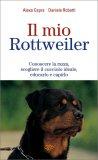 Il mio Rottweiler