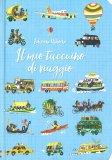 Il Mio Taccuino di Viaggio - Libro