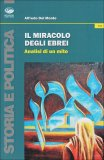 Il Miracolo degli Ebrei  - Libro