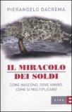 Il Miracolo dei Soldi — Libro
