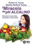 eBook - Il Miracolo del Ph Alcalino - PDF