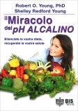 Il Miracolo del PH Alcalino — Libro