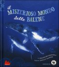 Il Misterioso Mondo delle Balene