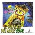 Il Mistero del Baule Verde - Download MP3