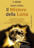 eBook - Il Mistero della Luna - PDF