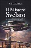 Il Mistero Svelato - Libro