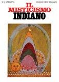 Il Misticismo Indiano  - Libro