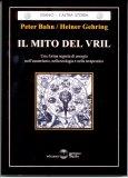 Il Mito del Vril  - Libro