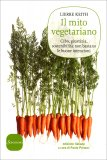 Il Mito Vegetariano - Libro