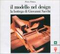 Il Modello nel Design — Libro