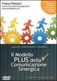 Il Modello Plus della Comunicazione Sinergica  — DVD