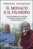 Il Monaco e il Filosofo  - Libro