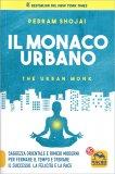 Il Monaco Urbano - Libro