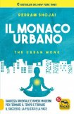eBook - Il Monaco Urbano