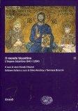 Il Mondo Bizantino - Volume II
