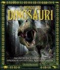 Il Mondo dei Dinosauri  - Libro