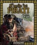Il Mondo dei Pirati