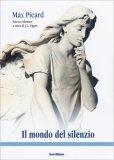 Il Mondo del Silenzio - Libro