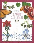 Il Mondo delle Farfalle - Libro