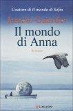 Il Mondo di Anna  - Libro