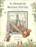 Il Mondo di Beatrix Potter - Libro