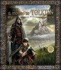 Il Mondo di Tolkien  - Libro