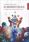 Il Mondo Felice — Libro