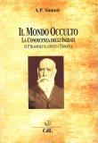 Il Mondo Occulto - Libro