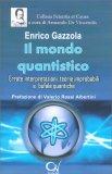 Il Mondo Quantistico - Libro
