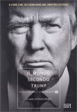Il Mondo Secondo Trump - Libro
