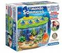Il Mondo Sommerso - Kit
