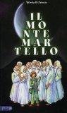 Il Monte Martello  - Libro