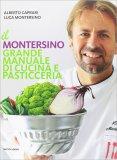 Il Montersino - Libro