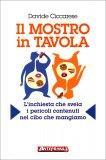Il Mostro in Tavola