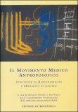 Il Movimento Medico Antroposofico — Libro