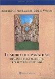 Il Muro del Paradiso - Libro