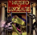 Il Museo dei Dinosauri
