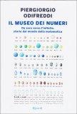 Il Museo dei Numeri - Libro