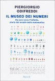 Il Museo dei Numeri