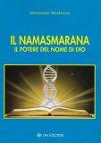 Il Namasmarana - Libro
