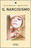 Il Narcisismo  — Libro