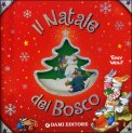 Il Natale del Bosco