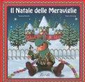 Il Natale delle Meraviglie - Libro