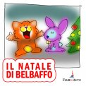 Il Natale Di Belbaffo - Download MP3